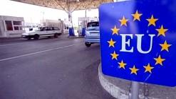 TEMELJNI CARINSKI PROPISI U EUROPSKOJ UNIJI