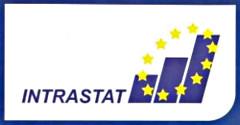 eurostar-spedicija-rijeka-intrastat-izvjestaj